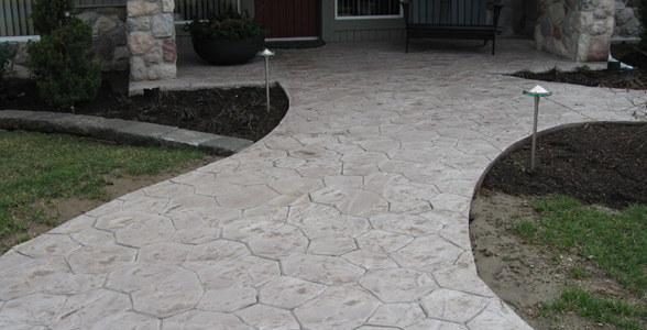 concrete resurfacing contractors near me